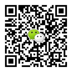 20210416073428299.jpg